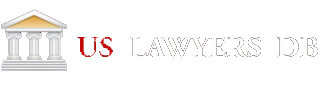 Lawyers and Attorneys Near Me