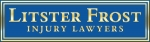 Litster Frost Injury Lawyers